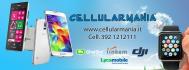 social-media-design_ws_1465299448
