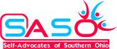 creative-logo-design_ws_1465308052