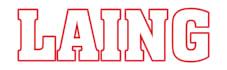 creative-logo-design_ws_1465311945