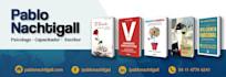 banner-ads_ws_1465318856