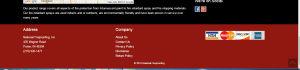 wordpress-services_ws_1465327881