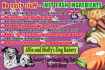 web-banner-design-header_ws_1422114984