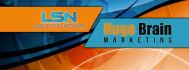 web-banner-design-header_ws_1422140623