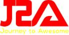 creative-logo-design_ws_1465396480
