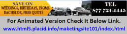 banner-ads_ws_1465399155