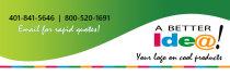 web-banner-design-header_ws_1422225026