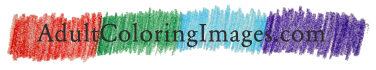 creative-logo-design_ws_1465410295