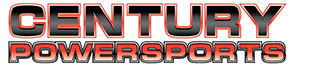 website-traffic_ws_1422267164