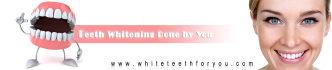 web-banner-design-header_ws_1422277903