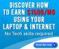 web-banner-design-header_ws_1422303976