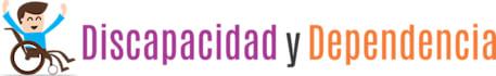 creative-logo-design_ws_1422306745