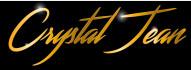 creative-logo-design_ws_1465468653