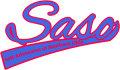 creative-logo-design_ws_1465471636