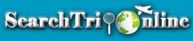 creative-logo-design_ws_1465479106