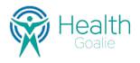 creative-logo-design_ws_1465483228