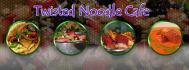 web-banner-design-header_ws_1422375339