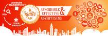 banner-ads_ws_1465494109
