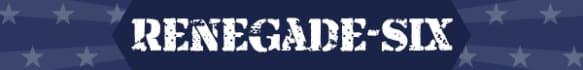creative-logo-design_ws_1465497831