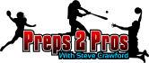 creative-logo-design_ws_1465522027