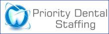 creative-logo-design_ws_1422521510