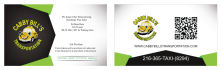 sample-business-cards-design_ws_1465572600