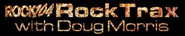 creative-logo-design_ws_1465595978
