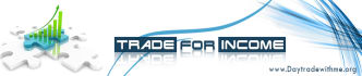 web-banner-design-header_ws_1422613762
