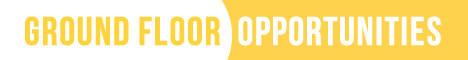 web-banner-design-header_ws_1422631631