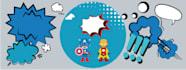 digital-illustration_ws_1465644702