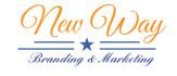 creative-logo-design_ws_1422637587