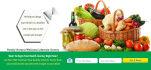 web-banner-design-header_ws_1422638775