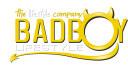 creative-logo-design_ws_1422652117