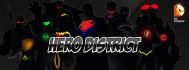 social-media-design_ws_1465696217