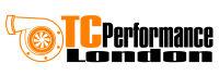creative-logo-design_ws_1465701412