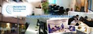 social-media-design_ws_1465702253