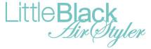 creative-logo-design_ws_1465763274