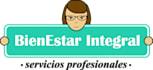 creative-logo-design_ws_1422832783