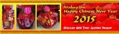 web-plus-mobile-design_ws_1422855359