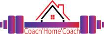 creative-logo-design_ws_1465802767