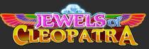 creative-logo-design_ws_1465810279