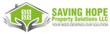 creative-logo-design_ws_1465818683