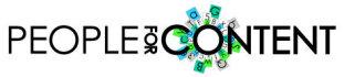 creative-logo-design_ws_1422908749