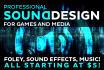 social-media-design_ws_1422919403