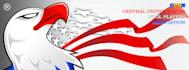 creative-logo-design_ws_1465841756