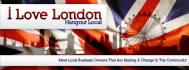 web-banner-design-header_ws_1363909313