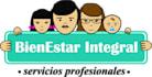 creative-logo-design_ws_1423026581
