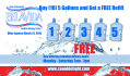 sample-business-cards-design_ws_1423052868