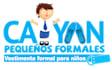 creative-logo-design_ws_1465923445