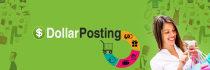 social-media-design_ws_1465930310