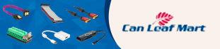 creative-logo-design_ws_1465935592